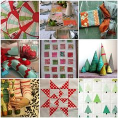 fabric crafts 3