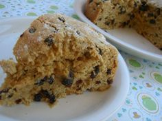 Irish Rosie's Irish Soda Bread from :   								This Irish soda bread recipe was passed on to me by a dear friend of my mother's who was born and raised in Ireland. It's the best Irish soda bread I have ever had. It is much higher, lighter and softer than most other recipes I have seen. It has an excellent flavor and texture, as well.