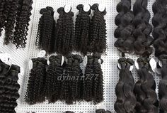 dyhair777 company products in stock ,all of type hair do you need ,pls contact us  http://www.dyhair777.com/