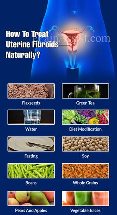How To Treat Uterine Fibroids Naturally? How To Treat Uterine Fibroids Naturally? Natural Remedies For Fibroids, Natural Cures, Natural Life, Uterine Fibroids Symptoms, Fibroids Shrink, Anti Inflammatory Herbs, Fibroid Diet, Natural Pain Relief, Best Diets