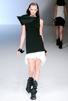 6765caa12cb9 Farfetch - For the Love of Fashion. Rick Owens MenKinds ...