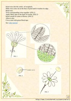 The Book of Crochet Flowers 1_40 (494x700, 226Kb)