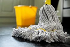 Professional Cleaners is a company doing all cleaning  with 10/10 results. Get in touch with us
