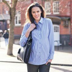 Vhodná do kanceláře a na jednání Vhodná do kombinace se sukní nebo kalhotami Prát na 30°C, pokud není vyznačeno jinak Délka  71cm Látka  50% Bavlna, 50% Polyester