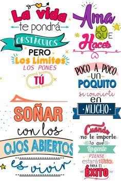 130 Ideas De Letras De Burbujas Letras De Burbujas Tipos De Letras Abecedario Tutorial De Letras