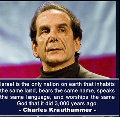 Thank YOU FATHER for YOUR People ISRAEL, the GLORY is ALL YOURS.. Israel History, Jewish History, Political Quotes, Jerusalem Israel, Holy Land, Christian Faith, Verses, Politics, Bible