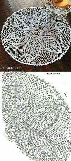 Crochet Letters Pattern, Crochet Dolls Free Patterns, Crochet Square Patterns, Crochet Squares, Crochet Designs, Crochet Doily Diagram, Crochet Flower Tutorial, Crochet Mandala, Filet Crochet