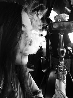 Smoke Photography, Grunge Photography, Portrait Photography, Women Smoking, Girl Smoking, Smoking Pics, Best Photo Poses, Girl Photo Poses, Tumblr Image