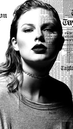 Why has the world turned against Taylor Swift? Long Live Taylor Swift, Taylor Swift Album, Taylor Swift Pictures, Taylor Alison Swift, Katy Perry Dress, Taylor Swift Photoshoot, Taylor Swift Posters, Onion Headlines, Dramatic Hair