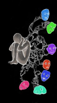 http://www.dissociative-identity-disorder.net