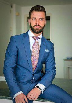 Mens Fashion Sales MensFashionPhotos Key 8142164371 is part of Mens fashion suits - Dapper Gentleman, Gentleman Style, Dapper Men, Mens Fashion Suits, Mens Suits, Fashion Sale, Men's Fashion, Moda Formal, Look Man
