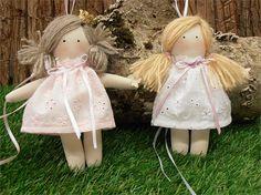 Dolls Handmade Dolls Little Dolls Cute Dolls Dolls Made Of Christening Favors, Cute Dolls, Dolls Dolls, Baby Party, Baby Room, Handmade Gifts, Handmade Dolls, Flower Girl Dresses, Room Decor