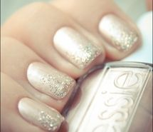 Inspiring picture nails, fashion, beauty. Resolution: 467x700 px. Find the picture to your taste!