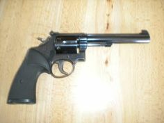 S & W K 38 is available at $900.00 USD in holly MI, 48442.