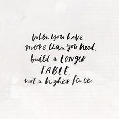 Love this quote.   /angelagiakas/