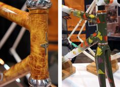 Zullo-custom-hand-painted-bicycles-nahbs-2013