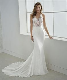 PRONOVIAS ~ FILIPINAS