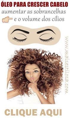 Óleo para Estimular o Crescimento do Cabelo, Sobrancelhas e Aumentar o Volume dos Cílios. Receita Caseira Incrível. #óleocaseiro #óleodericino #óleoparacrescercabelo #crescercabelo #crescersobrancelhaa #aumentaroscilios #cabelo #receitacaseira #dicas #dicasdecabelo  #oil #natural #natureba #dicasdebeleza #projetorapunzel #longhair #diy  #facavocemesma #beauty #hair #homemade #engrossarcabelo #comoengrossarcabelo