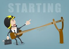 Podcast: So You Want To Start A Business