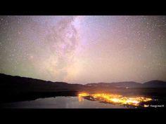 ニュージーランド 星の降る村テカポ、世界屈指の美しい星空 まるで宇宙旅行をしているような別世界 - NAVER まとめ