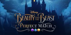 Beauty and the Beast Hack Cheat Online Generator Diamonds  Beauty and the Beast Hack Cheat Online Generator Diamonds Unlimited Get your hands on our Beauty and the Beast Hack Online Cheat and take advantage of all the Diamonds included. In this game you can solve match-3 puzzle pieces with help from the characters of the beautiful fairytale Beauty and... http://cheatsonlinegames.com/beauty-and-the-beast-hack/