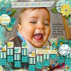 Birthday Boy Grab Bag Only $5 till Thursday September 8th. Available at  Gingerscraps http://store.gingerscraps.net/Birthday-Boy-5-Grab-Bag.html Gotta Pixel http://www.gottapixel.net/store/product.php?productid=10029949&cat=&page=1