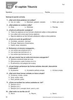 156104174 evaluacion-continua-controles-4-primaria-santillana