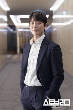 Korean Drama, Namgoong Min, Lee Shin, Korean Actors, Shinee, Kdrama, Fanart, Mini, Movies