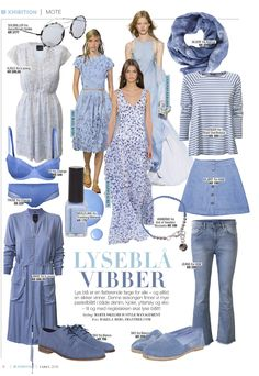 Xhibition SS16 Old World Charm, Ss16, Old Women, Chic, Lady, Womens Fashion, Style, Shabby Chic, Swag