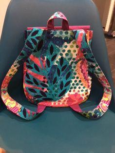 Sacs Tote Bags, Models Men, Iris, Baby Car Seats, Knitting, Sewing, Diy Couture, Zero, Fashion