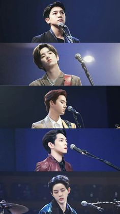Park Sung Jin, Park Jae Hyung, Jae Day6, Kim Wonpil, Young K, Kdrama Actors, Korean Bands, Kpop, Korean Actors