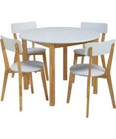 habitat stool from argos kitchen ideas pinterest. Black Bedroom Furniture Sets. Home Design Ideas
