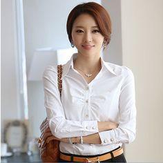 Shirt-women-s-font-b-formal-b-font-white-long-sleeve-shirt-font-b-female-b.jpg (430×430)