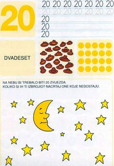 Planse de scris si colorat Letter Tracing Worksheets, Tracing Letters, Preschool Worksheets, Symmetry Activities, Preschool Writing, Grade 1, Kids And Parenting, Lettering, Learning