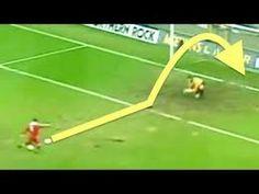 Top Most Funny Crazy Freekick Teamwork Goals ᴴᴰ | football | Football Go...