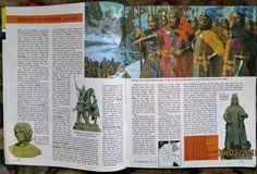 http://www.ebay.ie/itm/Knowledge-magazine-No180-Celestial-Bodies-Asia-Economy-Philip-11-if-Spain-1966-/272470650505?hash=item3f70842e89:g:ZmAAAOSw~OVWtxED