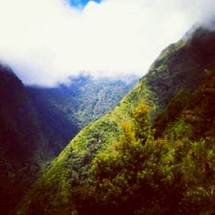 Mt. Kitanglad, Bukidnon. Places Ive Been, Philippines, River, Mountains, Nature, Outdoor, Outdoors, Naturaleza, Outdoor Games