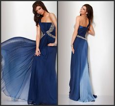 Cheap dresses beach, Buy Quality dress ol directly from China dresses lolita Suppliers:a Welcome to my shopWe are a professional wedding dresses design and manufacturing company. All our products are ma