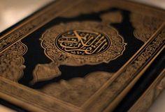 Al Quran Al Karim, Lockscreen Iphone Quotes, Islamic Center, Jumma Mubarak Images, Love In Islam, Allah Islam, Israel, Ale, Muslim