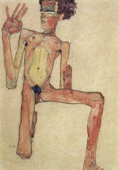 File:Egon Schiele 037.jpg