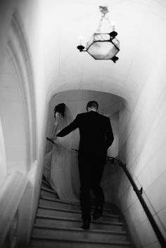 amber chloe bespoke wedding dress. Photo by Lelia Scarfiotti. (Follow amber_chloe on instagram).