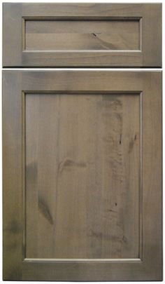 1000 ideas about gray stained cabinets on pinterest sand blasting kitchen cabinet doors cabinet doors