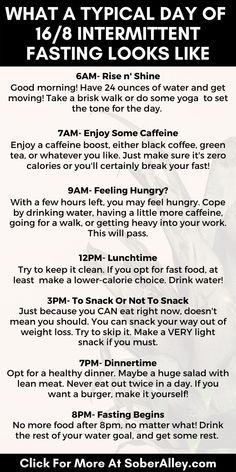 WOW intermittent fasting really is the BEST and fastest way for rapid weight loss. I see so many before and after intermittent fasting weight loss success stories and I want to lose weight like 5 poun Lose Weight In A Month, Diet Plans To Lose Weight, Losing Weight Tips, Weight Loss Plans, Fast Weight Loss, Weight Loss Program, Healthy Weight Loss, Weight Loss Tips, How To Lose Weight Fast