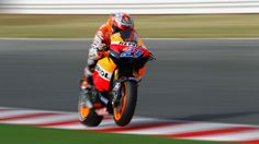 Casey Stoner by Jose Carlos Alvarez on 500px