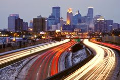 https://flic.kr/p/CtHL5A   Minneapolis Skyline   Minneapolis, MN Canon 5D Mark II 50mm f/1.8 STM