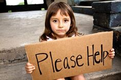 """child‑poverty‑rates‑rise.jpg  youthservicesslc.wordpress.com  849 × 565 - """"The rising child poverty rate is an indictment of America."""