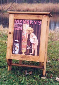 Items similar to Medicine Cabinet on Etsy Medicine Cabinet, Soap, Frame, Handmade, Etsy, Home Decor, Picture Frame, Hand Made, Frames