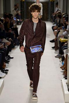 Valentino-Spring-Summer-2016-Menswear-Collection-Paris-Fashion-Week-007