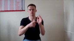 Test your receptive skills with this British Sign Language (BSL) finger spelling practice quiz. There's 10 different British cities spelled out, can you get . British Sign Language, Spelling Practice, Bsl, Cities, Activities, Signs, Novelty Signs, City, Signage