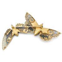 Importants bijoux - Vente N° 2155 - Lot N° 735 | Artcurial | Briest - Poulain - F. Tajan